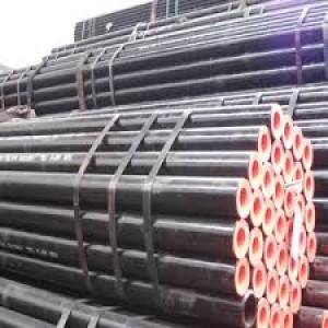 Thép ống đúc ASTM A53 , A106GR.B ống thép đúc chịu nhiệt X52 ,A500