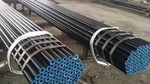 thép ống A106 , A53 SCH40 33.3 , 48 , 114 Bảng gá thép ống