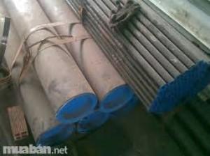 Thep ống đúc A106 , A53