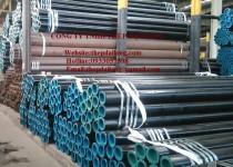 Thép ống đúc , thép đúc  chịu nhiệt A106 , A53 , X52 ,